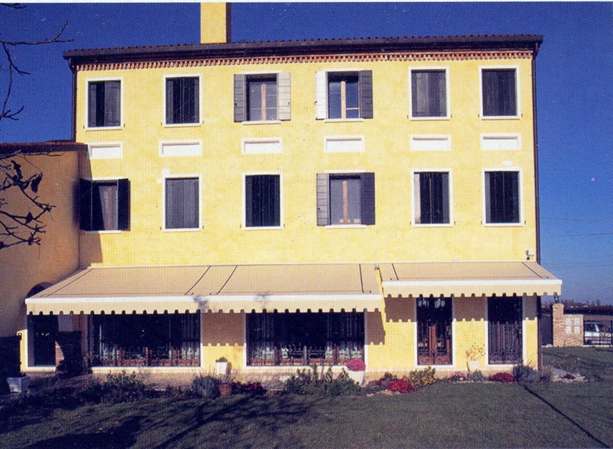tenda-a-cassonetto1