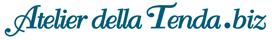 Atelier della Tenda Logo